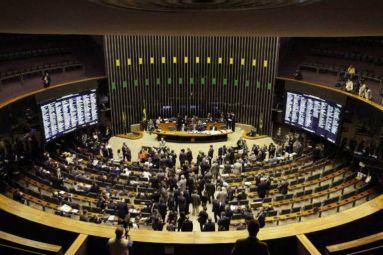 Deputados articulam para derrubar pacote anticorrupção na Câmara
